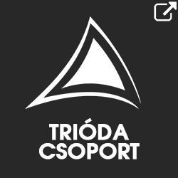 TRIÓDA CSOPORT